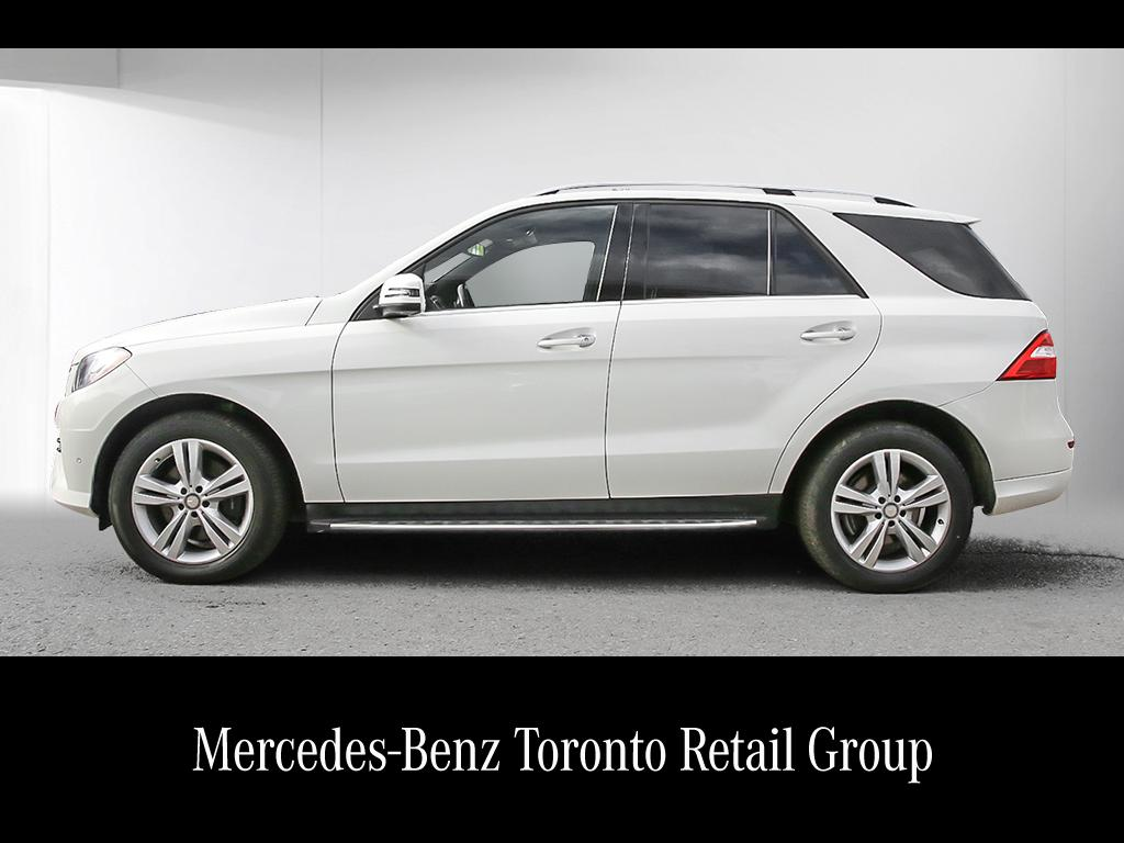 report robb benz the suvs wheels cars best of motors mercedes suv