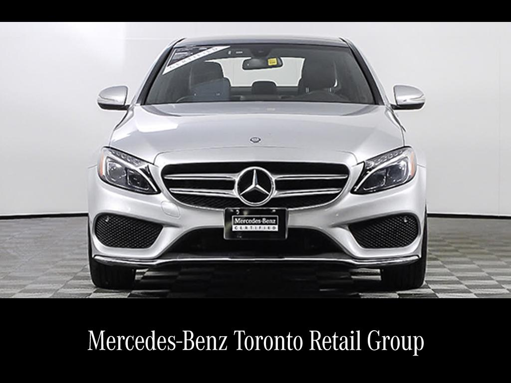 cars trend rating c luxury benz reviews and sedan class angular motor front mercedes