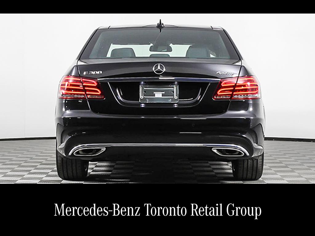 msrp news benz mercedes amg reviews ratings with e class