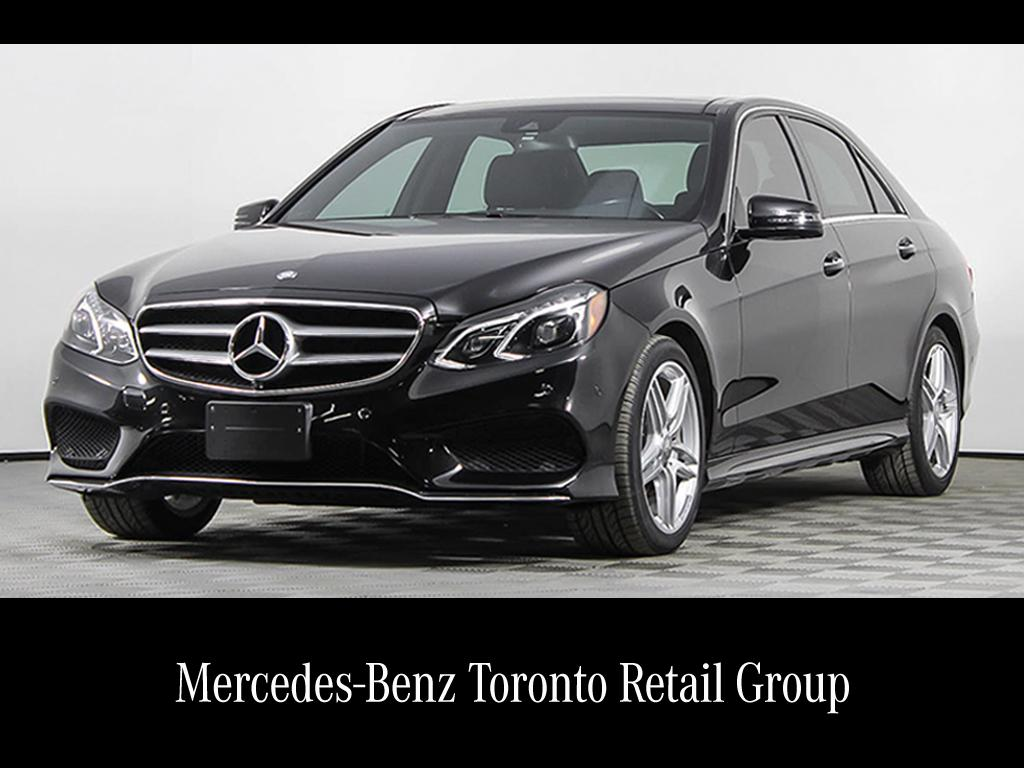 shhh autos bbc class is this thinking benz sport mercedes story credit it usa s e